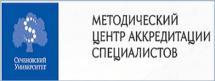 Risunok1-9