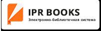 iprbooksbtn