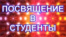 a91c026ba563dd4bca9738be11771671